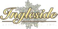 Ingleside Assisted Living
