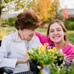 Assisted-Living-Open-House